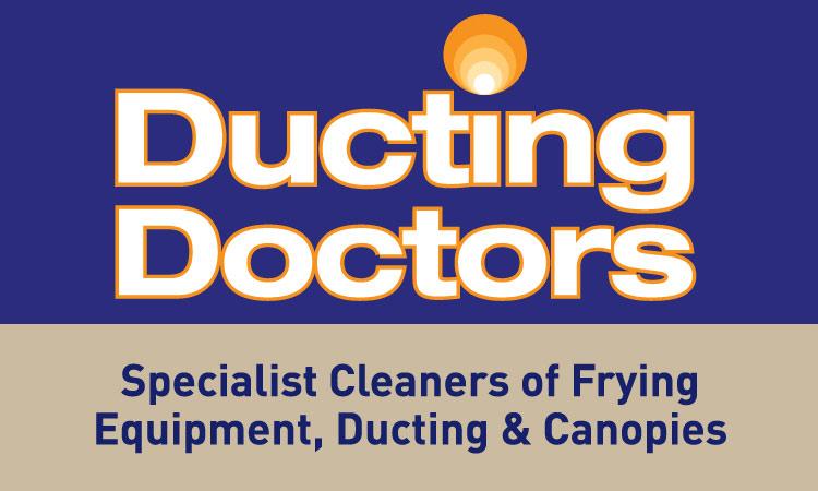 Ducting Doctors